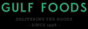 Gulf Foods