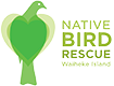Native Bird Rescue